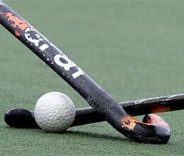 Junior hockey team probables cut