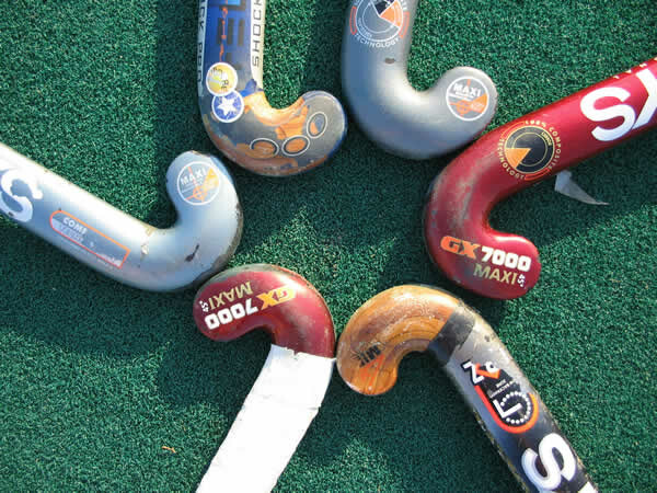 punjab win junior national hockey championship
