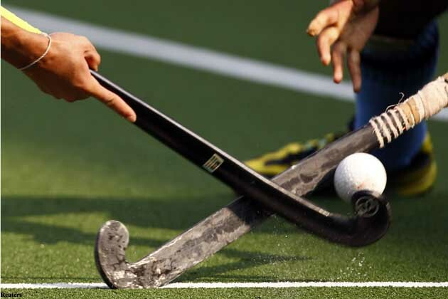 state womens hockey championship from 17 september