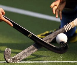 hockey india confronted with test of character at champions trophy