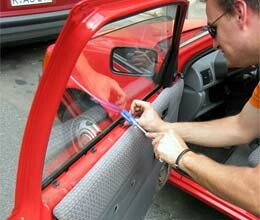 know how to maintain your car