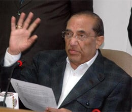 octogenarian malhotra re elected aai president