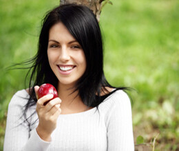 healthy fruits for diabetics