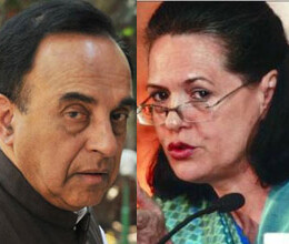 congress dig at swamy after ec rejects plea