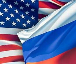 us agency must stop functioning in russia