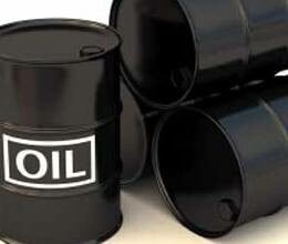 crude oil descended below 108 dollars a barrel