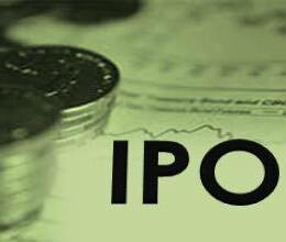 General-insurance-companies-can-also-bring-IPO-now-