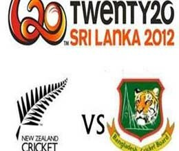 would be interesting new zealand and bangladesh clash
