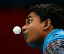 soumyajit want to become a national champion