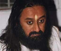 bailable warrant against sri sri ravi shankar