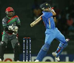 india takes t20 match afghanistan wins hearts