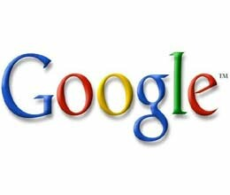 google ahead of facebook in online advertising