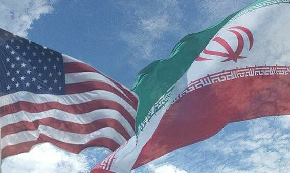 iran terror activities pose threat to US