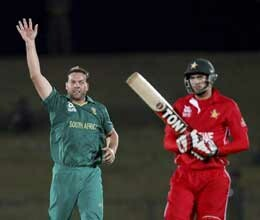 kallis stars as south africa knock out zimbabwe