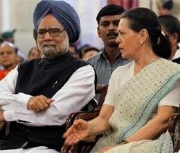 congress support to economic reforms of manmohan singh