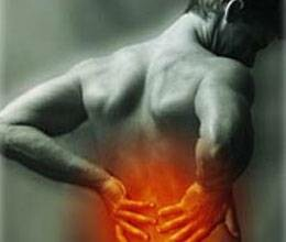 pain relief without painkiller