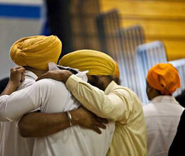 wisconsin gurdwara to get 2012 solidarity award
