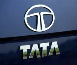 tata motors sales down 14 percent in november