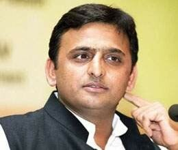 akhilesh yadav wants to take political advantage through teachers recruitment