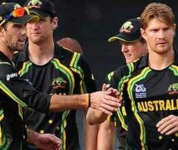 aus cricket team game plan leaked