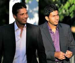 karnataka hc stays aita ban on bhupathi or bopanna