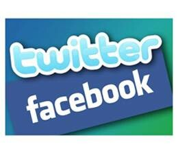Speech-Of-PM-criticizes-on-twitter-and-facebook