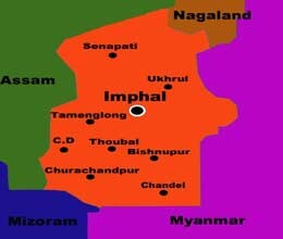 decree against external and illegal migrants in manipur