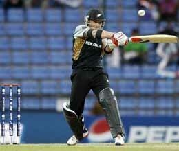 mccullum batting lost bangladesha