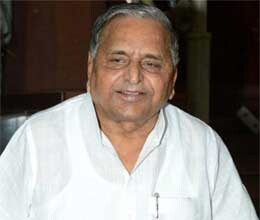 mulayam singh eyes double benifit