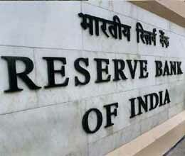 rbi policy review on expected lines says economists