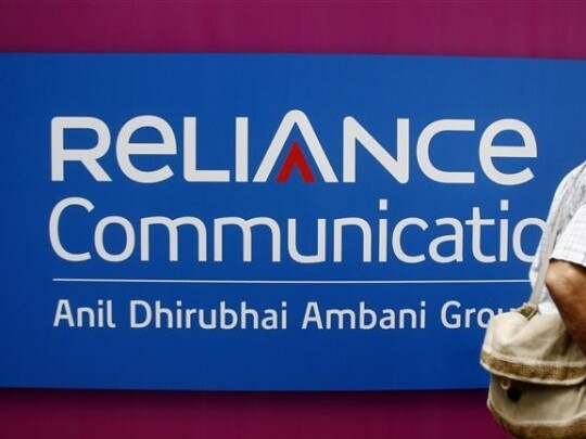 reliance call rates exceeding 25 percent