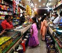 some support fdi in retail