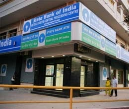 state bank of india cuts bplr rate