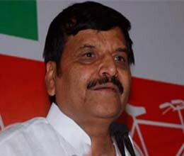close shave for shivpal as plane skids off runway