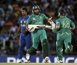 sri lanka lost in seven overs