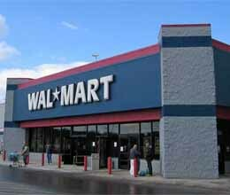 Walmart workers threaten to go on nationwide strike on Nov 23