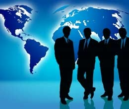 72 percent global companies find it hard to attract talent