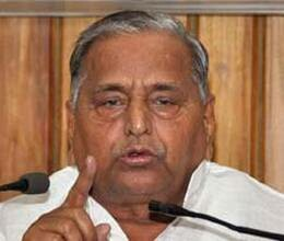 why mulayam singh worries are not ending