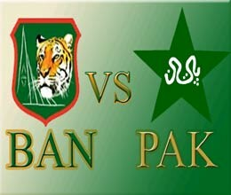 pakistan super fight from bangladesh