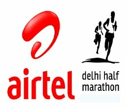 96 year old mann kaur to run in delhi half marathon