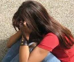 a minor gangraped in haryana
