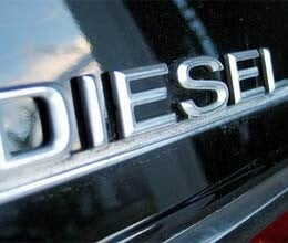 heavy-discount-on-diesel-cars