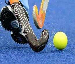 champions trophy india loses to germany but wins pool a
