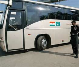 bus service will begin from munbaw from khokhrapar