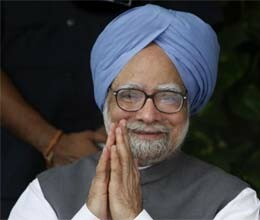 manmohan singh to address election rally in una on sunday