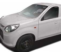 maruti will launch new alto 800 in next month