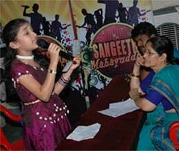 more singing practice worsens children voice