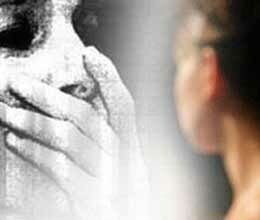 wansthali rape case warden arrested