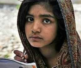 pak christian girl to be transferred to juvenile court