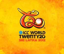 icc womens world twenty20 start in 26 sep
